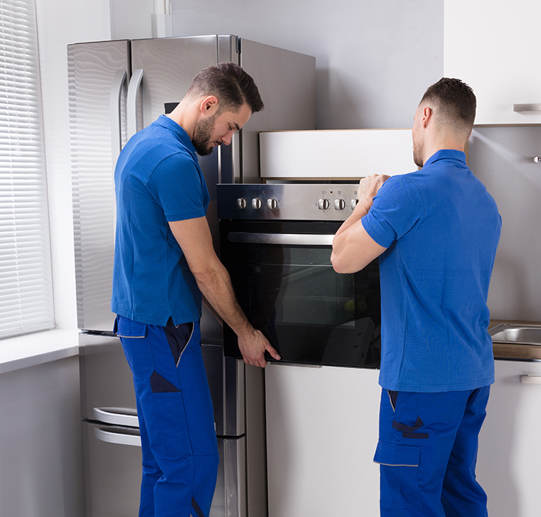 Appliance Repair Services Morley Dianella Midland